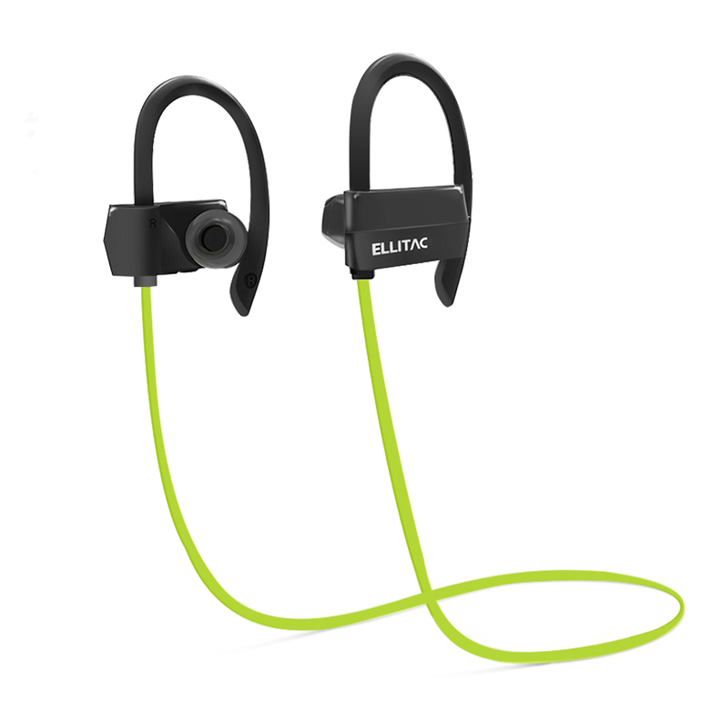 bluetooth kopfh rer kabellose drahtlos sport in ear stereo headset wireless ebay. Black Bedroom Furniture Sets. Home Design Ideas